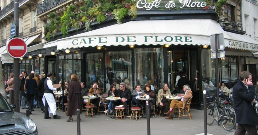 The Best Coffee Shops in Düsseldorf, Germany