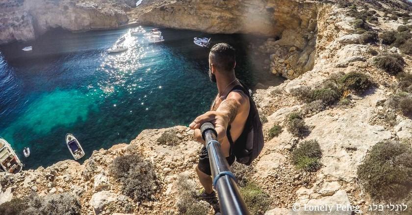 Malta © Lonely Peleg
