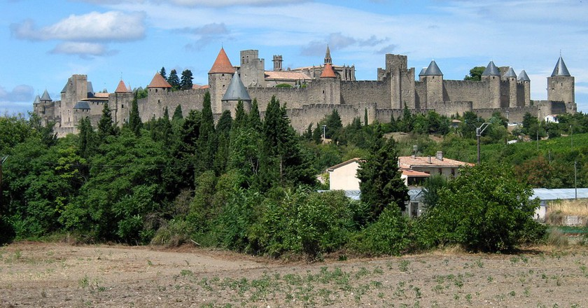 Top 10 Things To Do And See In Carcassonne, France