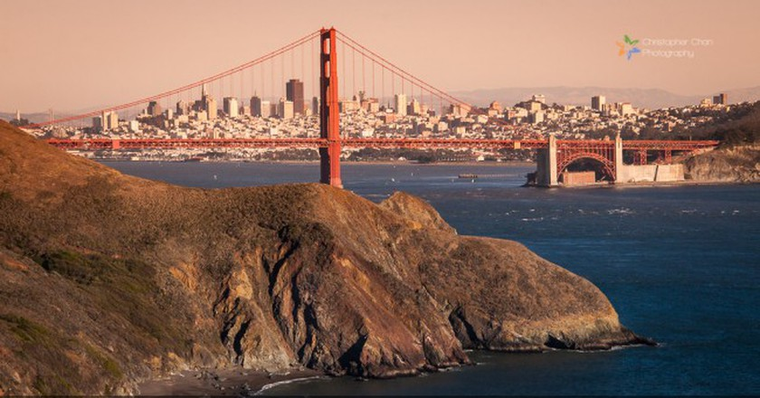 How To Spend 12 Hours In San Francisco