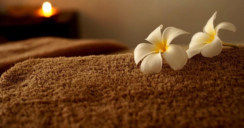 Trivandrum Retreats| © giuseppeblu/Pixabay