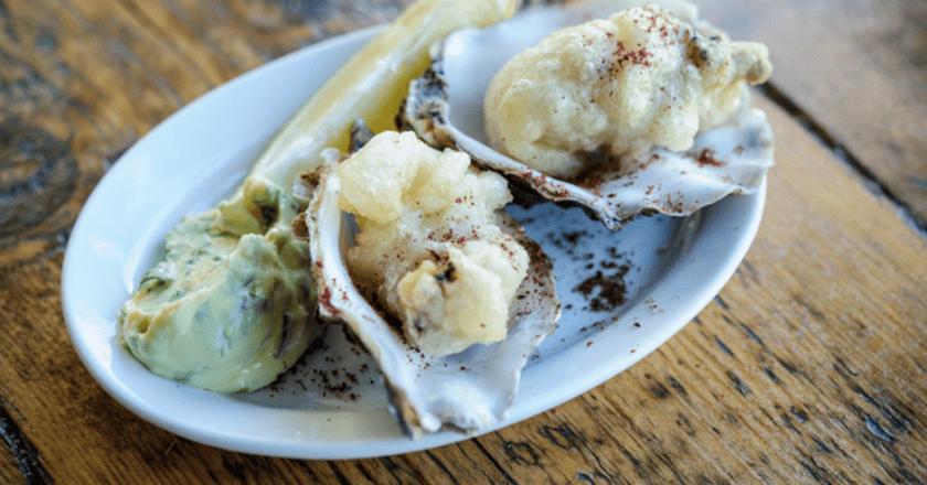 The 10 Best Restaurants In Stokes Croft, Bristol