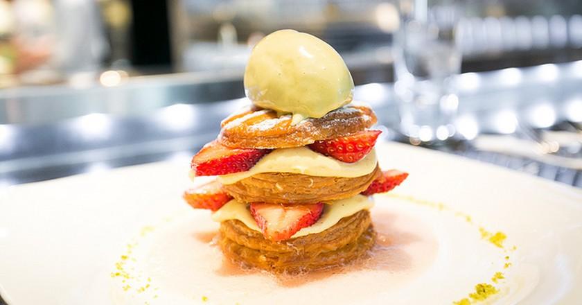 10 Must Visit Restaurants In Limoges, France