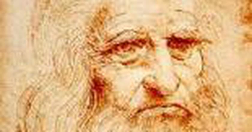 Beyond Invention: The Art of Leonardo da Vinci