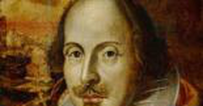 Translating Shakespeare: 2012's Globe to Globe Festival