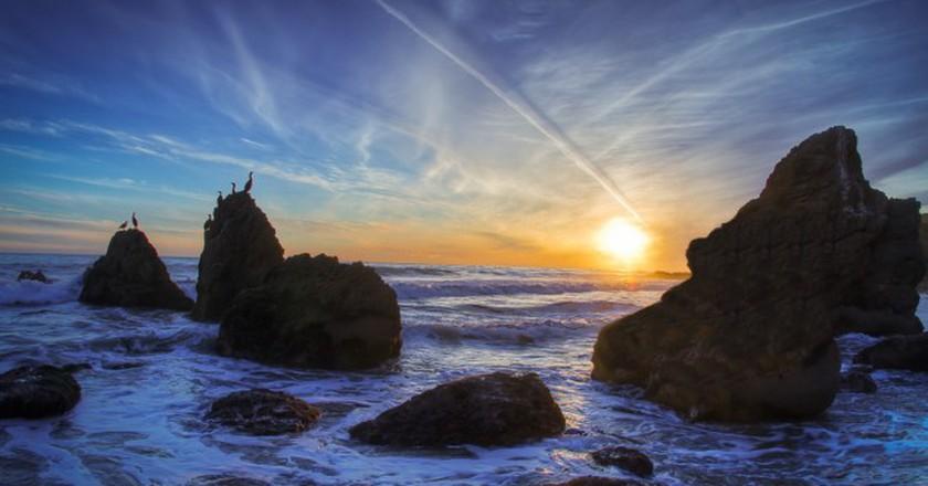 Malibu © Graham/flickr