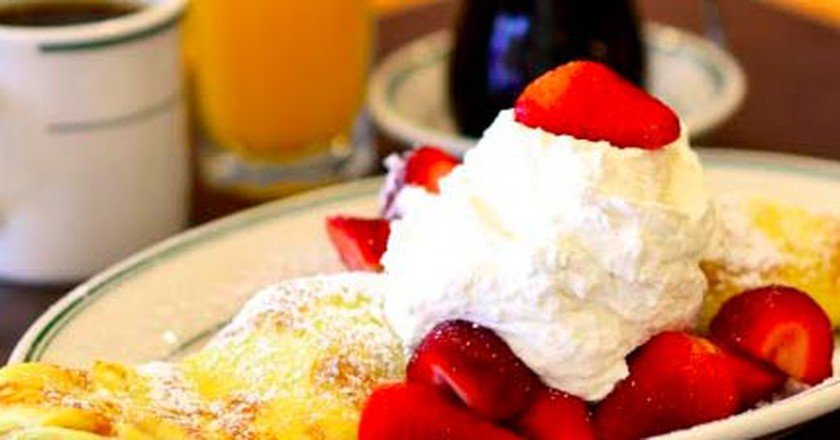 The 10 Best Restaurants In Plymouth, Massachusetts