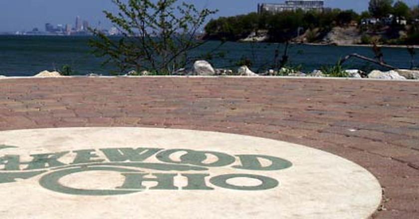 The Top 10 Restaurants In Lakewood, Ohio
