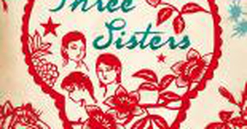 How Bi Feiyu's 'Three Sisters' Highlighted the Irony of Modern China