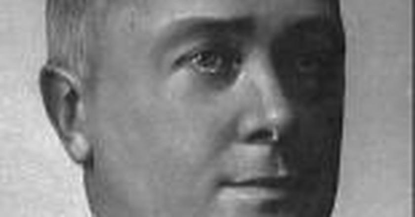 Maurice Maeterlinck: Bringing Symbolism to the Stage