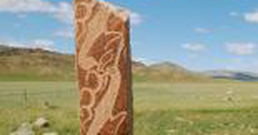 Mongolia: Life Before Genghis Khan And His Empire