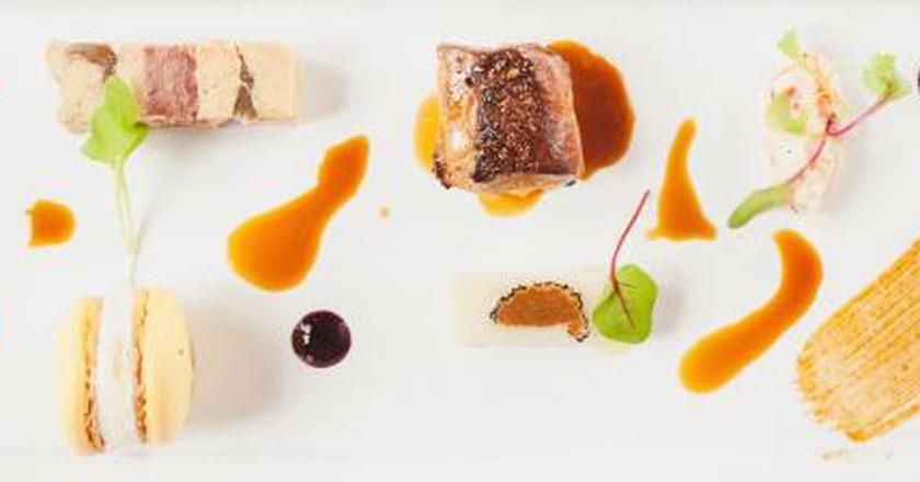 The 10 Best Restaurants In Quebec, Canada