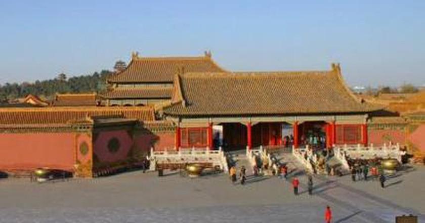Beijing Cultural Calendar | 10 Unmissable Spring Events