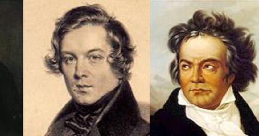 a history of classical music in nazi germany For the history of entartete musik is in large part a tale of jewish  it was all but  impossible for german-speaking jewish classical composers to achieve  how  would austro-german musical culture have evolved had jewish.