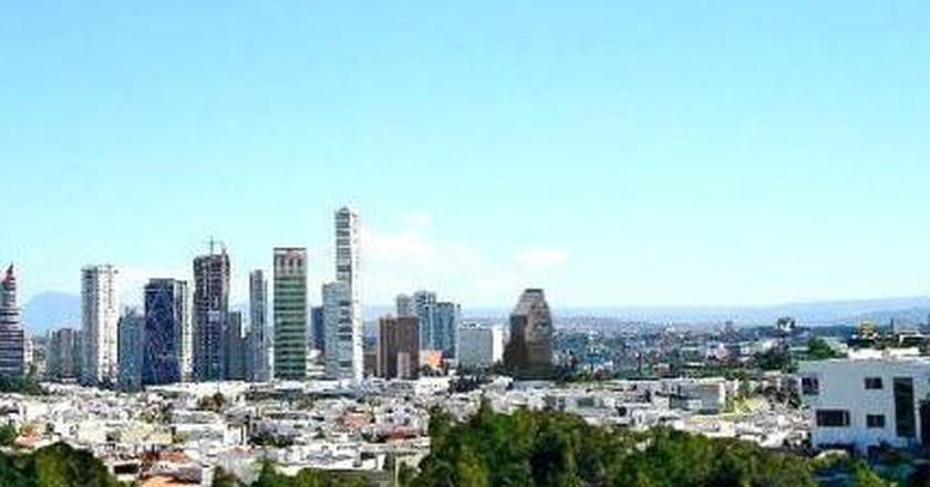 Guadalajara's 10 Best Contemporary Art Galleries And Museums