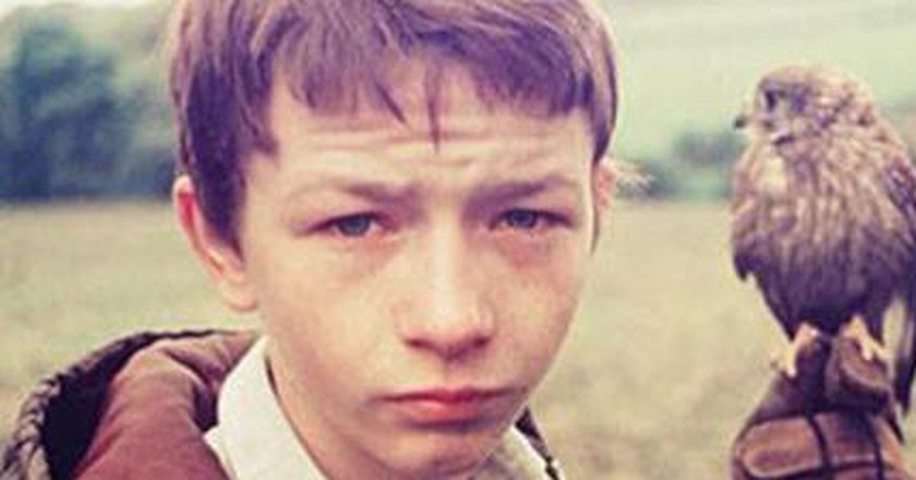 An Introduction To British Social Realist Directors
