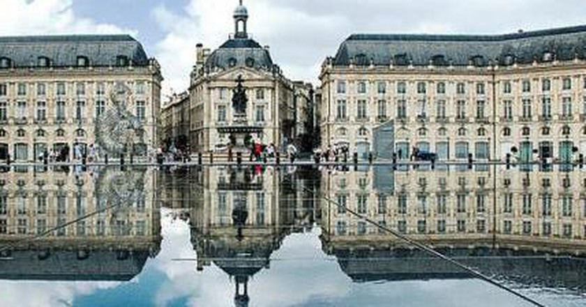 10 Local Restaurants You Will Love In Bordeaux, France