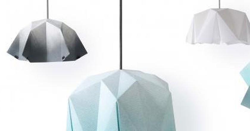10 Best Contemporary Designers in Belgium