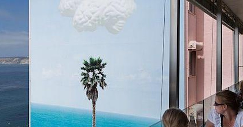 Guide to San Diego's 10 Best Contemporary Art Galleries