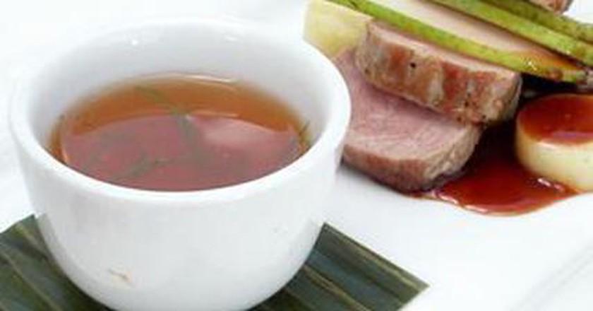 Auckland's Best Cultural Restaurants: Kiwi Culinary Creativity