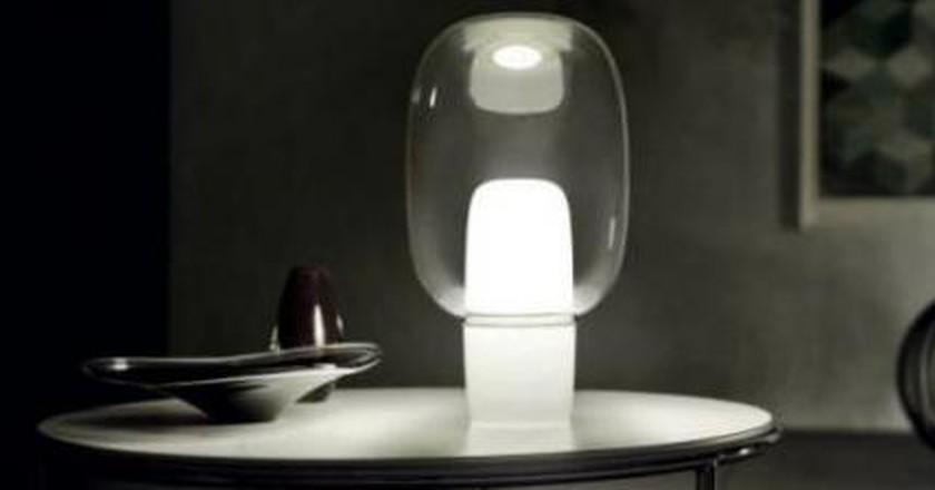 Lighting the Way: Norway's Top Ten Designers
