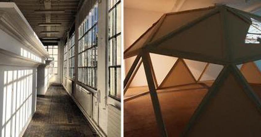 Geneva's 10 Best Contemporary Art Galleries
