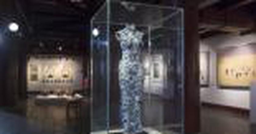 Beijing's 10 Best Art Exhibitions & Performing Art Shows This Summer