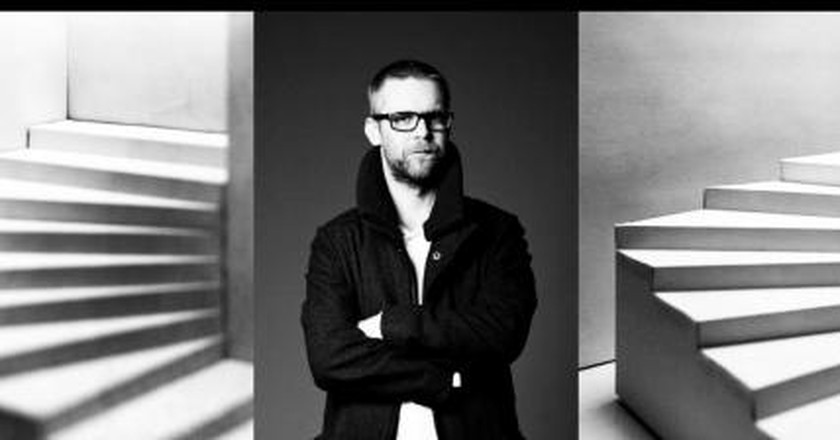 Phantasmagoria: Dénes Farkas for Estonia at the Venice Biennale