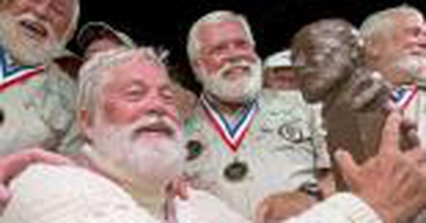Hemingway Days: Celebrating America's Greatest Writer