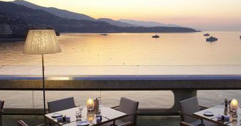 10 Best Restaurants In Monte Carlo, Monaco