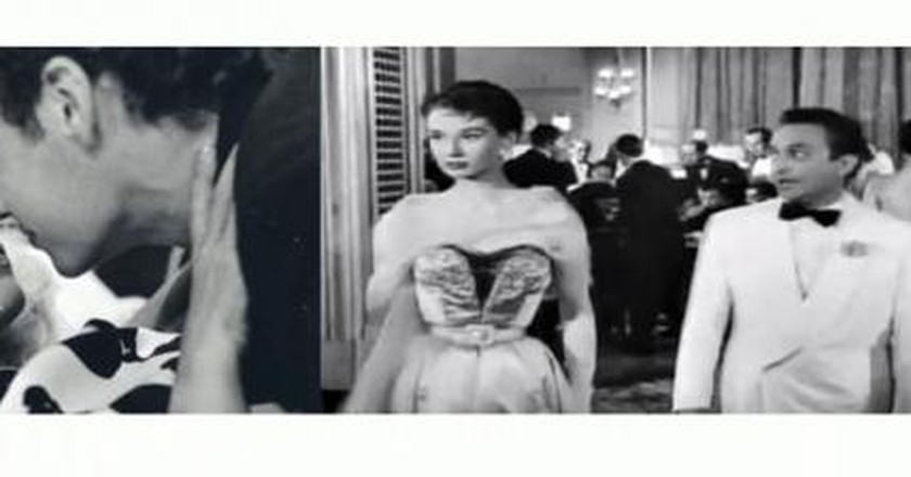 Tales of Glamour and Excess: The Top 10 Films Set in Monaco