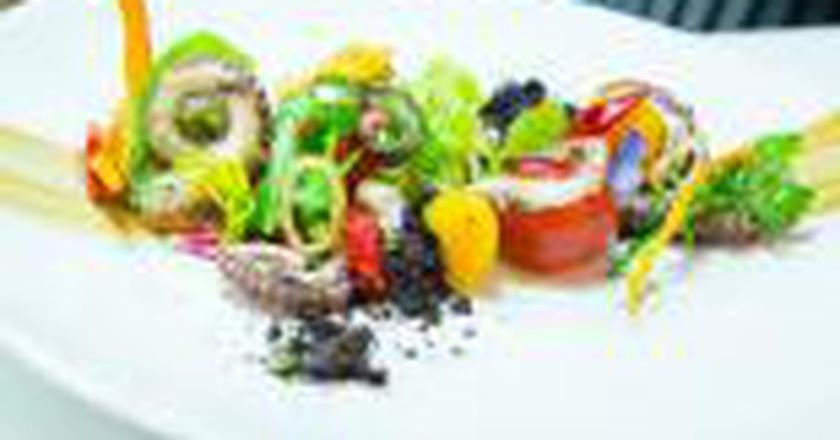 The 10 Best Restaurants In Malta