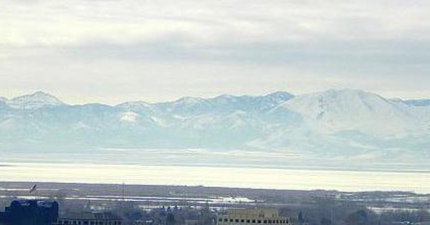 The 10 Best Restaurants In Provo, Utah