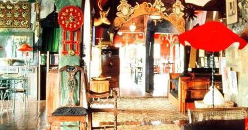 10 Of The Best Restaurants In Kandy, Sri Lanka