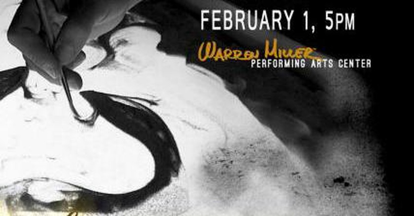 Culture And Art Events In Montana, Warren Miller Performing Arts Center Preview 2014