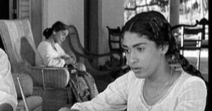 Guide To Sri Lankan Cinema   Films And Stories You Should Know