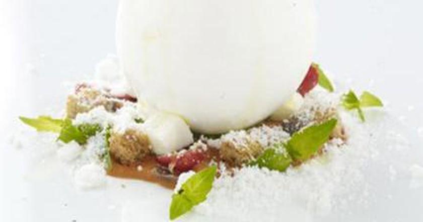 The 10 Must-Try Restaurants In Milan