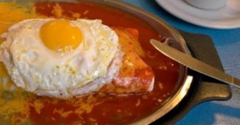 10 Best Late Breakfasts And Brunches You'll Love In Santa Fe, New Mexico