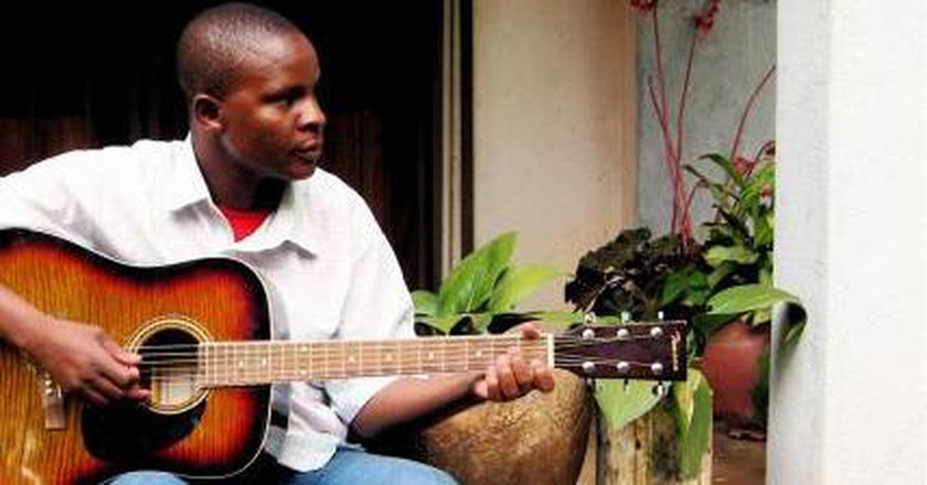 Top 10 Contemporary Malawian Musicians