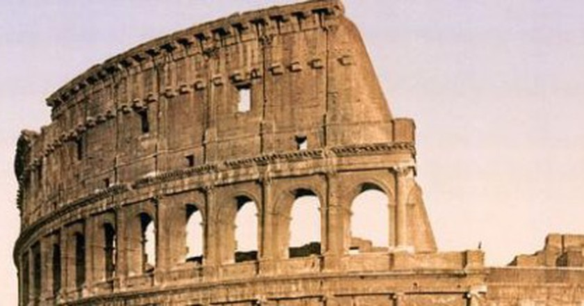 What's On in Rome: 10 Unforgettable Events this Autumn