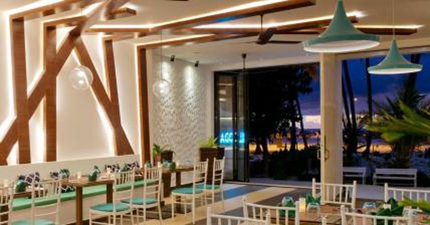 10 Stunning Restaurants in the Maldives