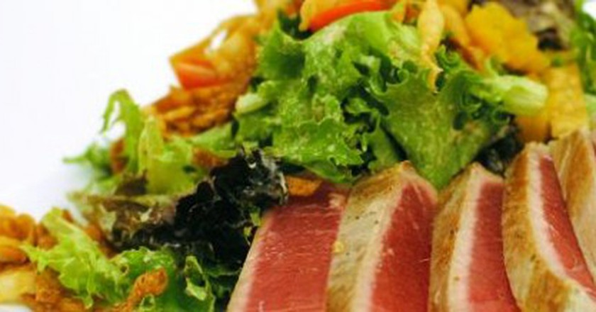 Where to Eat Well in Dayton, Ohio: Top 10 Local Restaurants
