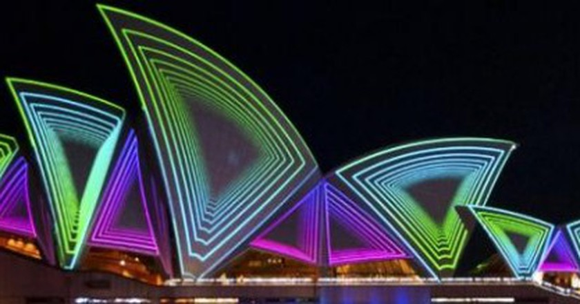 What's On in Sydney: 10 Unmissable Events this Spring