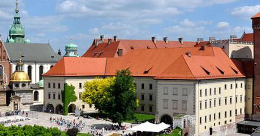The 10 Best Contemporary Art Galleries In Kraków, Poland