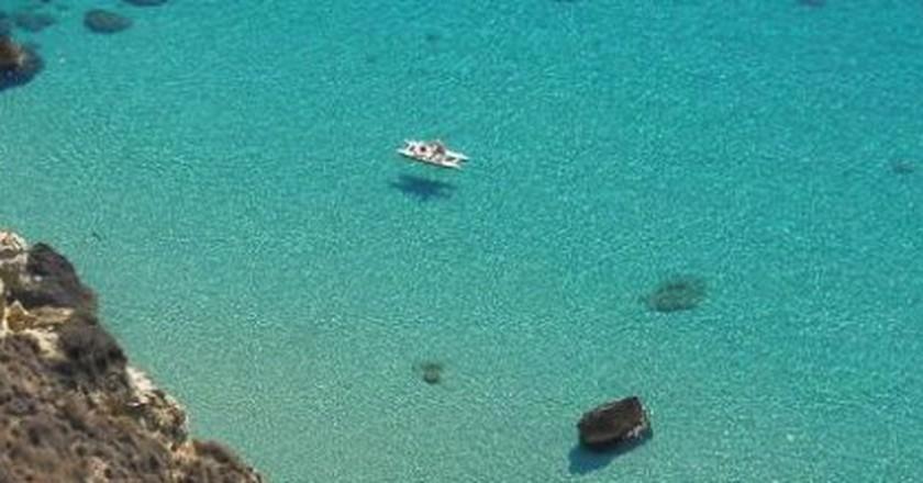 The 10 Best Restaurants & Trattorias In Cagliari, Sardinia