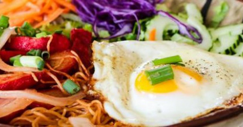 The Top 10 Vietnamese Restaurants In New Orleans