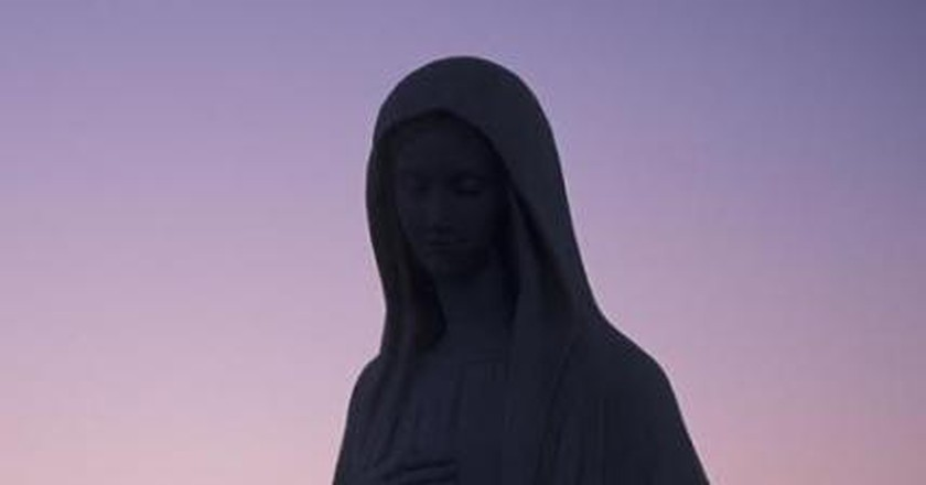 Medjugorje and the Virgin Mary | The Bosnian Lourdes