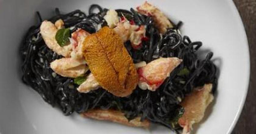Chicago's 10 Best Italian Restaurants And Trattorias