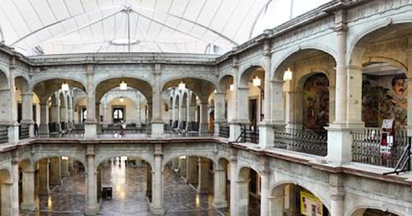 The Museums of Oaxaca: Mexico's New Cultural Hotspot