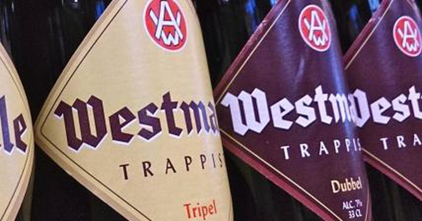 westmalle asian personals Set in a historic conservation shophouse dating back to the  the store is designed in a modern hip style with asian accents and pops  westmalle and hitachino .